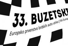 33 Buzetski