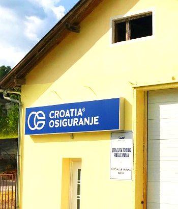 STPV Čabar