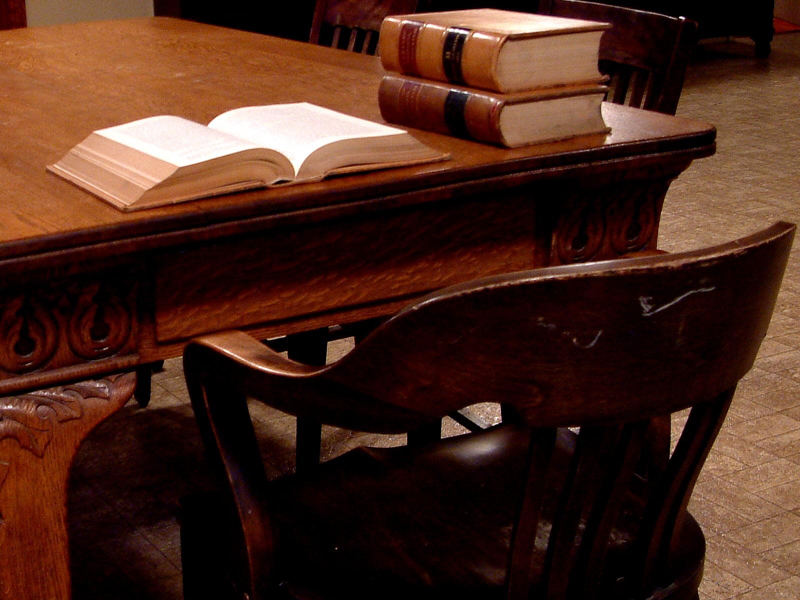 besplatan pravni savjet