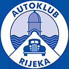 AK Rijeka – Autoklub Rijeka