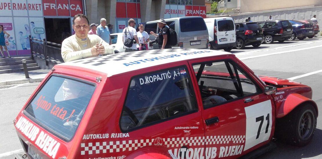 Dejan Kopajtić