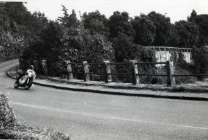 priče iz riječke prometne povijesti
