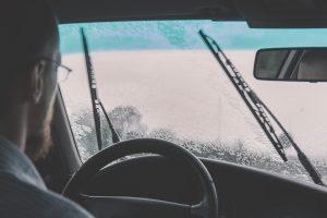 Brisači za sigurnu vožnju