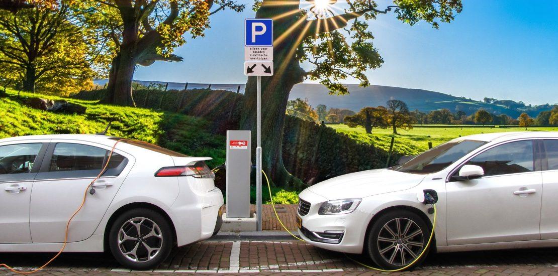sufinanciranje kupnje energetski učinkovitih vozila