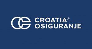 croatiaosiguranje-1021x543