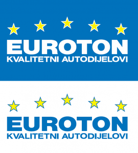 Euroton - autodijelovi