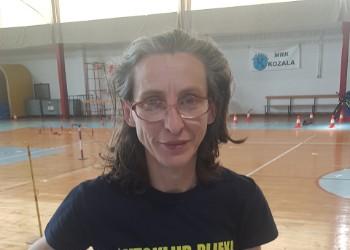 Javorka Popović