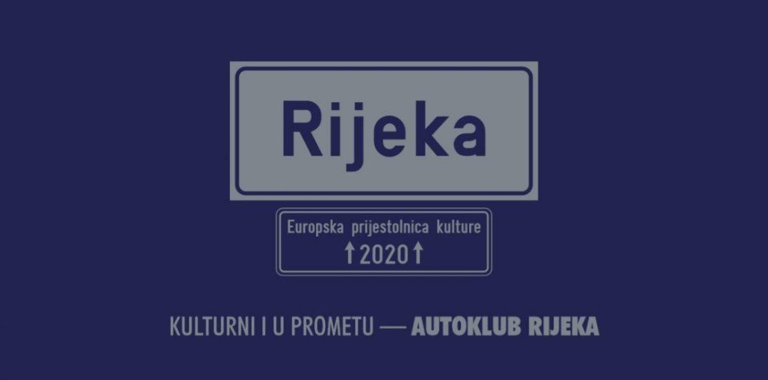 Rijeka europska prijestolnicca kulture