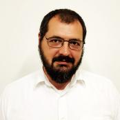 tomislav web