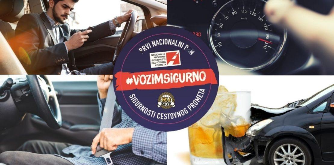 Nacionalni dan sigurnosti cestovnog prometa